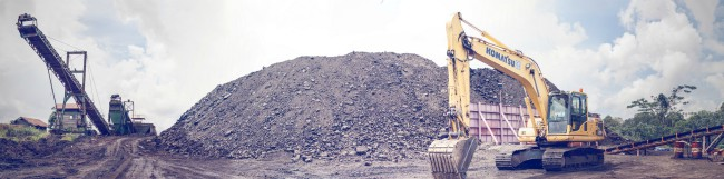 Sustentabilidad en mineria en la actualidad