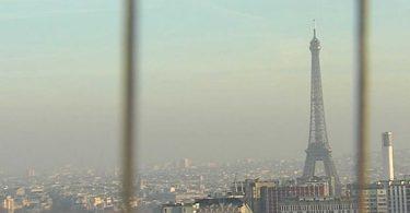 ¿Cómo frenar la contaminación en las grandes ciudades?