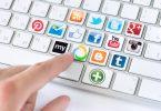 ¿Cuál es la red social que más daña a la salud mental?