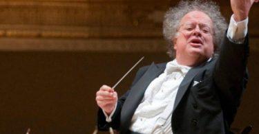 ¿Por qué la Ópera del Met de NY demandó a su exdirector?