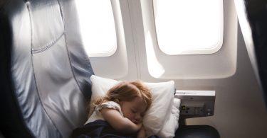 Migración: Aerolíneas de EU rechazan que se usen sus aviones para separar familias