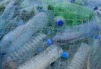 ¿Una enzima que se come el plástico?
