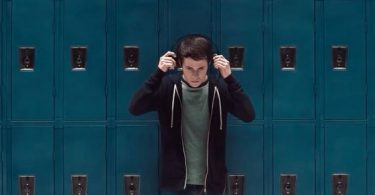 13 reasons why, Del bullying al acoso sexual