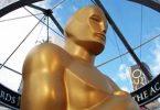 Academia de Hollywood expulsa a Cosby y a Polanski