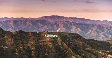 Acoso sexual en Hollywood: Unos caen y otros se entregan