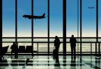 Aeropuertos LATAM buscan cumplir con ODS de la ONU