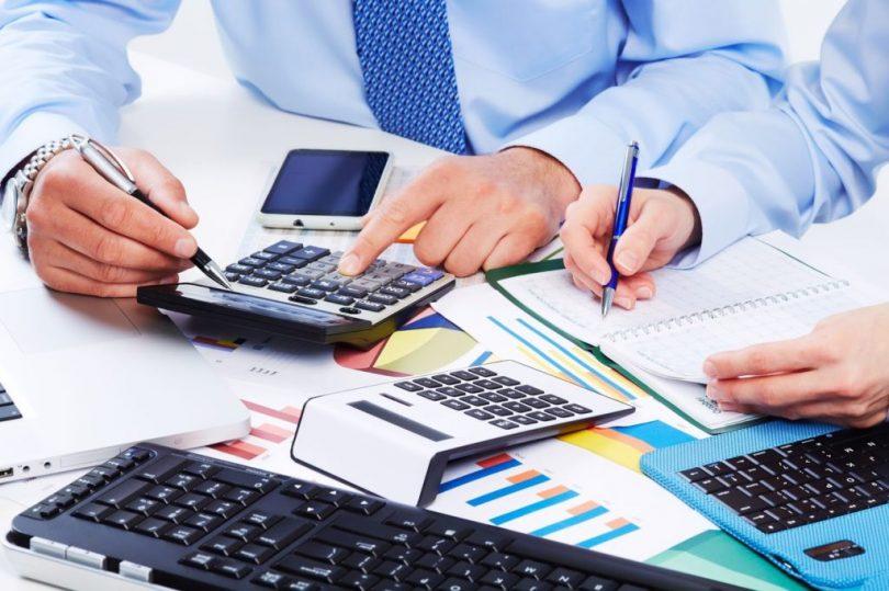 Cómo bajar los costos operativos de una empresa