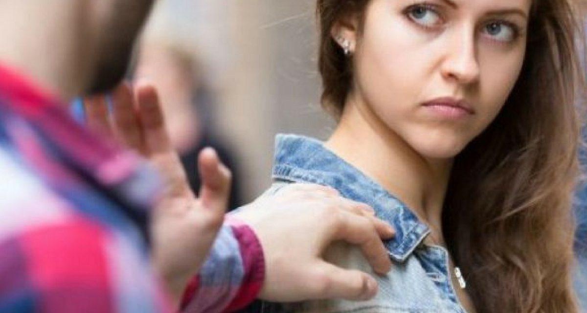 Cómo enfrentar el acoso sexual dentro de mi propio negocio