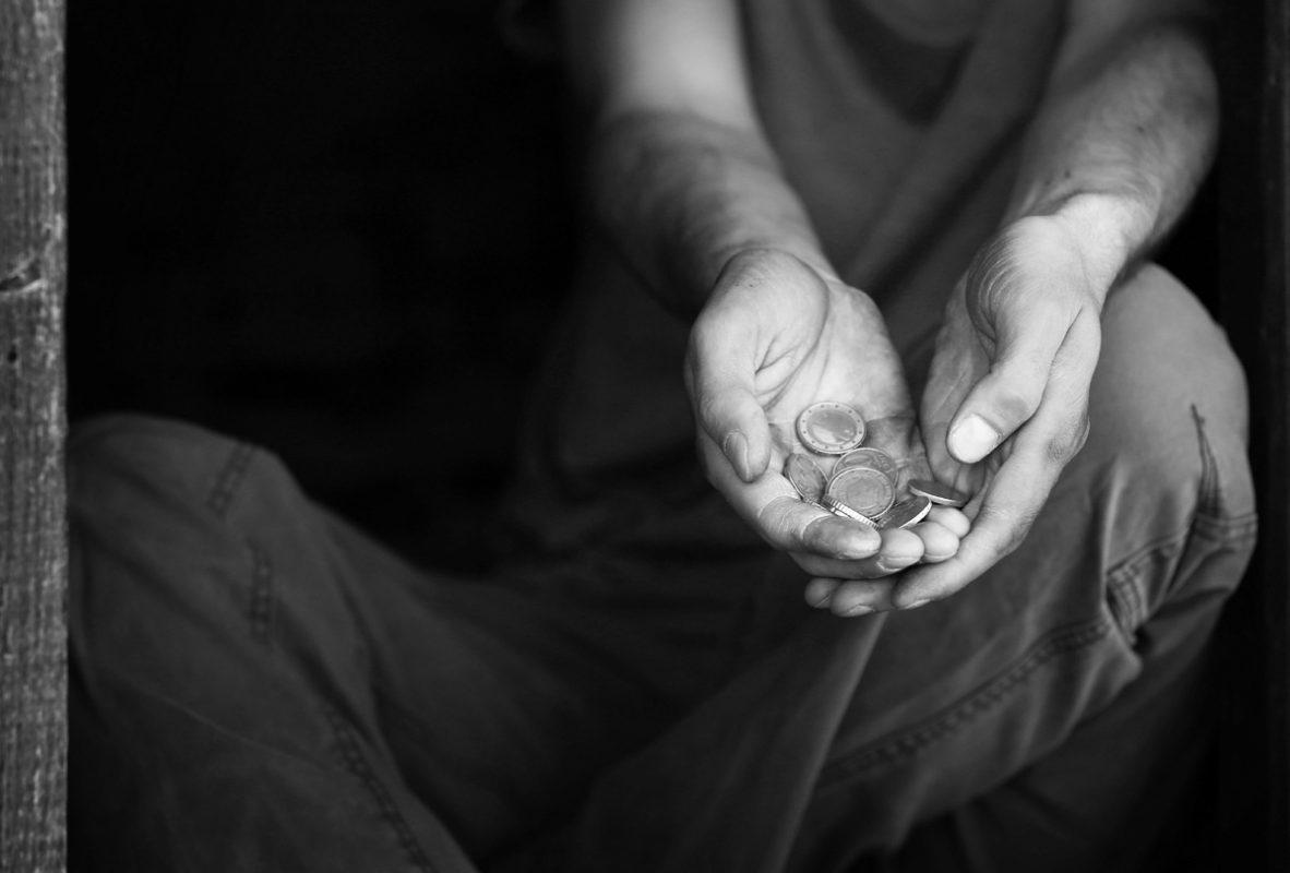 Combatir la pobreza: el consejo que la Cepal le da a México para lograrlo