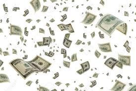 Cumplimiento de los ODS: Faltan 100 trillones de dólares