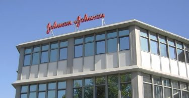 Demanda por cáncer: Johnson & Johnson pierde