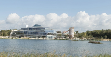 Disney invierte en sustentabilidad