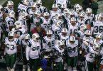 Dueño de los Jets pagará cualquier multa derivada de protestas2.jpg