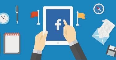 Los que reciban más quejas se quedan sin anuncios: Facebook