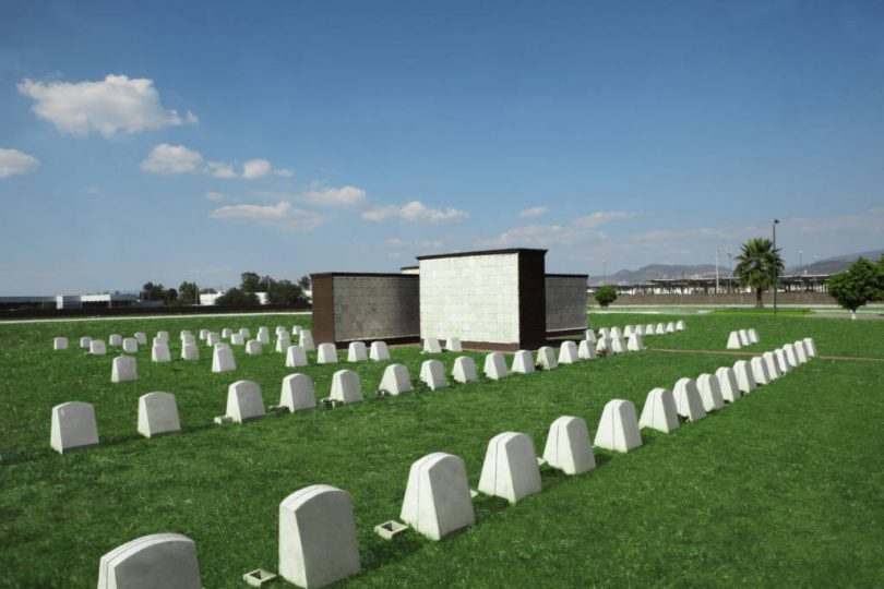 Gayosso lanza nuevos productos funerarios de gama verde