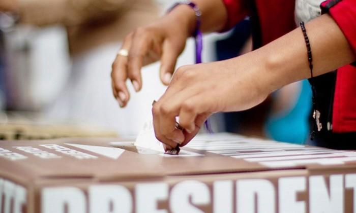 Inclusión en elecciones México 2018