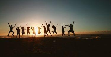 Innovación para promover el voluntariado