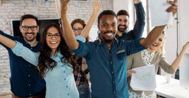 La importancia de la cultura corporativa