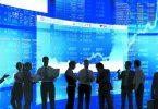 La importancia de la sustentabilidad en Wall Street