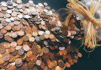 La rentabilidad de la sustentabilidad corporativa: Caso Unilever