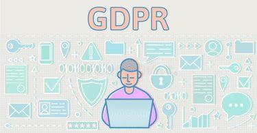 Lo que debes saber para entender la GDPR, entra en vigor el 25 de mayo
