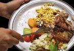 México desperdicia 37% de los alimentos producidos; quiere evitarlo