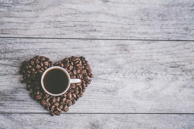 Nespresso ama a México y lo demuestra con acciones