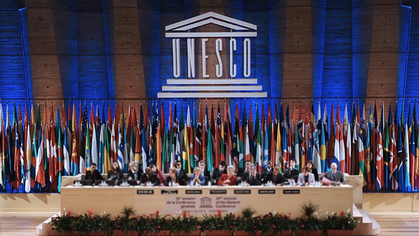 Nueva política mundial de innovación para el desarrollo sostenible: Unesco