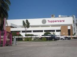 Por primera vez, Tupperware tendrá una mujer como CEO