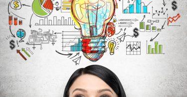 Por qué debes emprender a través de la economía colaborativa