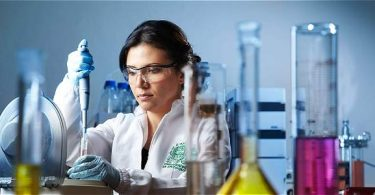 Solo 28% de las investigadoras en el mundo, son mujeres