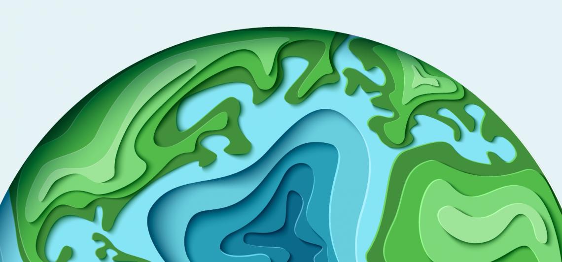 Tips para Dia Mundial de Medio Ambiente