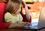 cuidar a tus hijos en internet, telefonica, rc de telefonica, responsabilidad corporativa telefonica, privacy adventure, apps telefonica, telefonica movistar, marta vegas, pantallas amigas, onudc, proteccion de ninos en internet, proteccion infantil en internet, internet seguro para ninos
