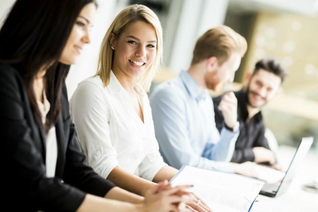 Importancia de cultura corporativa para las organizaciones