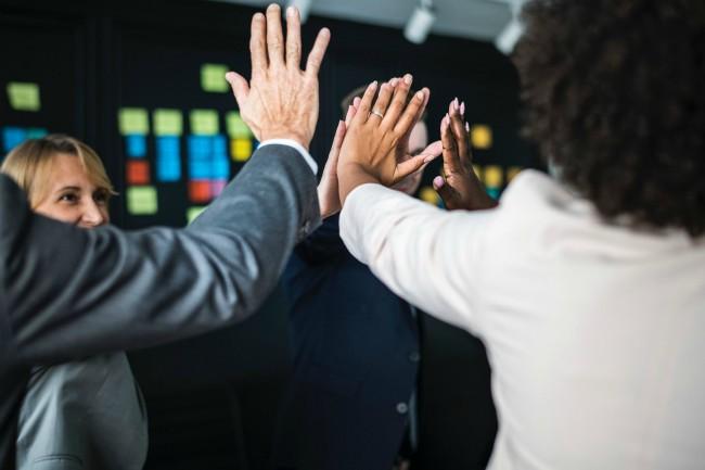 Echa ojo a estas lecciones para mejorar la cultura corporativa de tu empresa