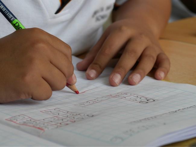escuelas despues del sismo, cinepolis, rse cinepolis, fundacion cinepolis, 19s, sismos mexico, sismos de septiembre mexico, septiembre 2017, escuelas afectadas por el sismo, educacion en emergencia, unicef