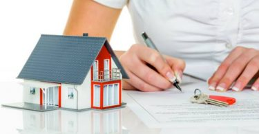 hipotecas solo a gente blanca