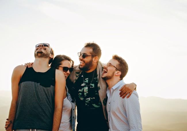 La responsabilidad social influencia a los Millennials y estas marcas lo saben