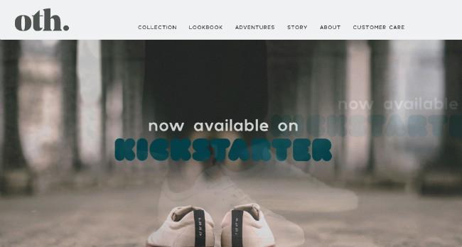 Reciclaje de llantas para producir zapatillas