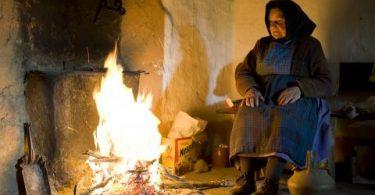 pobreza energética, 13% de la población mundial aún no tiene acceso