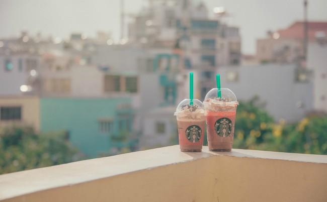 Asi se manejo la crisis de racismo en Starbucks