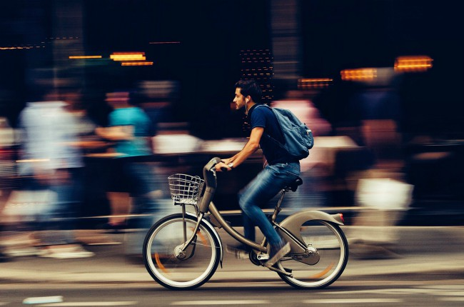 velo-city, ciudad de mexico, air france-klm, air france, klm, aerolineas sustentables, velo-city, velo-city 2020, innovacion en ciclismo urbano, ciclismo urbano sustentable, movilidad sostenible, movilidad alterna, ecobici, movilidad cdmx, movilidad sustentable en cdmx