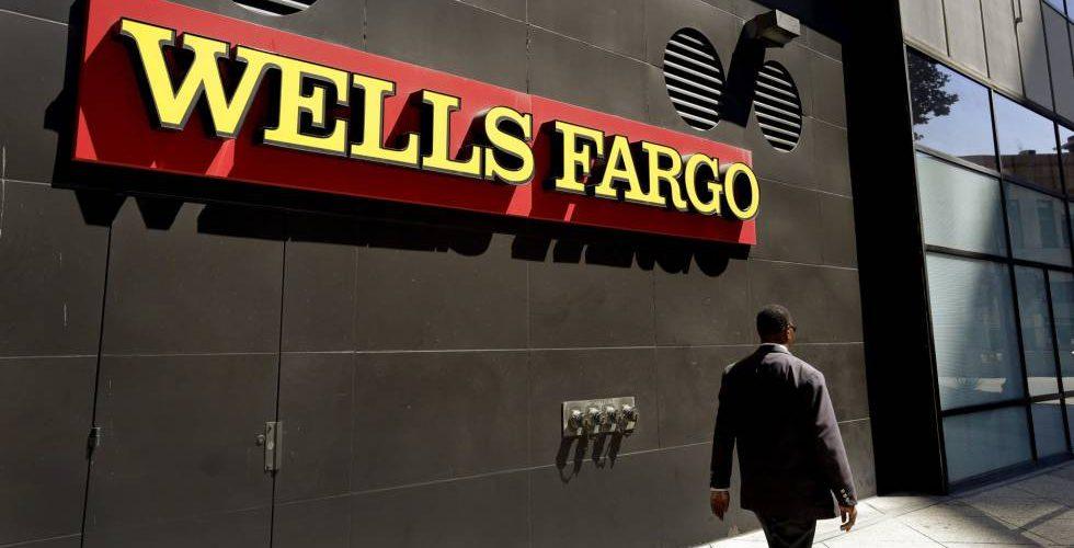 Más de 400 mdp a organizaciones sin fines de lucro: Wells Fargo
