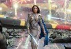¿Incluirá Marvel personajes LGBT en sus próximas películas?