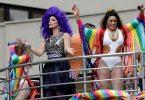 ¿La transexualidad es una enfermedad mental? OMS dice que ya no2