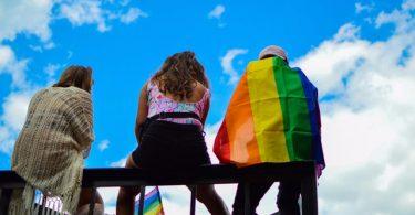 Juventud LGBT+: ¿Entre las más afectadas por COVID-19?