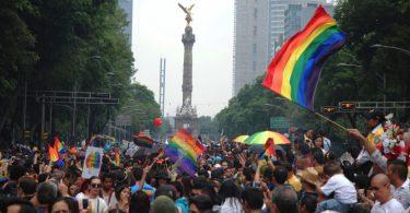 54% de la comunidad LGBT oculta su orientación sexual en el trabajo