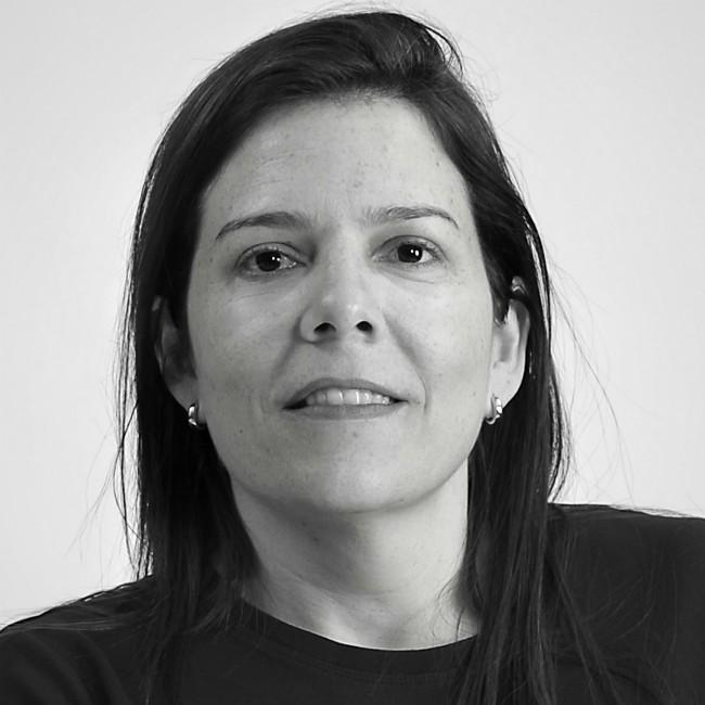Andrea Diquez