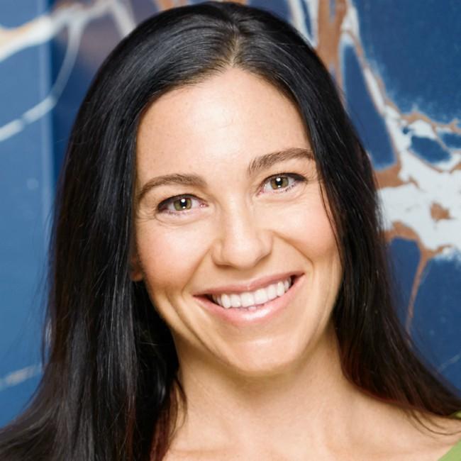 Brooke Michael Kain