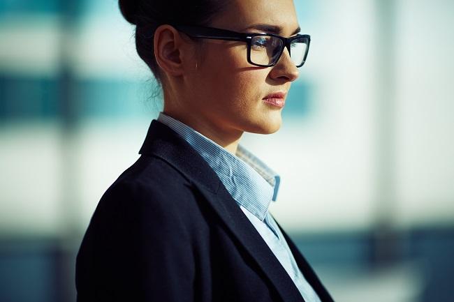 Clave para tener más mujeres CEO